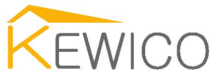 kewico.com